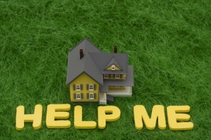 Mortgage Refinance Plan