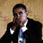 Obama's Foreclosure Fix Failures
