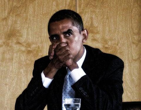 Obama housing crisis