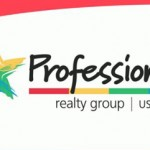 Professionals Realty Group USA Partners with National Breast Cancer Foundation