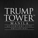 Trump Tower Manila Launched for International Investors