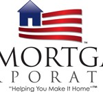 Kelly Sabino Appointed by US Mortgage Corporation to Lead Reverse Mortgage Division