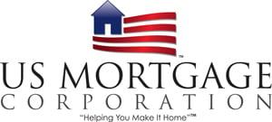 U.S. Mortgage Corporation