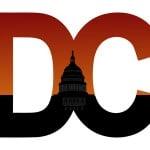 Washington DC real estate