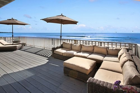 Dana Point home for sale