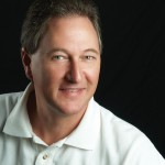 Dave Momper named as 2012 President of the Oklahoma Association of REALTORS®