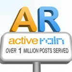 Optimizing Your ActiveRain Profile