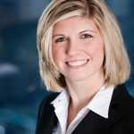CREC Adds Two Seasoned Professionals to Manage Marketing and HR