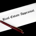 Home Appraisals Continue to Derail Housing Markets