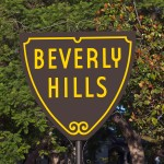 Market Watch – Down and Out In Beverly Hills, CA?
