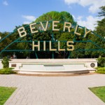 Beverly Hills Buyers Still Have Cash to Splash