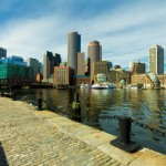 Boston Market Watch – Beantown Realtors See Positive Signs In The Market