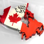 Canadian Real Estate Benefits From US Federal Reserve Policy