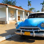 Cuba Sees Creation of New Property Market