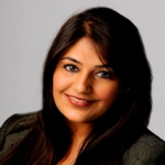 Real Estate Investor/Distressed Real Estate Specialist: Deepa Lakhlani