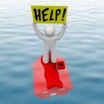 Freddie Mac aid request