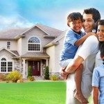 Hispanics Account For More Than Half of All New Homeowners