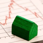 CoreLogic Report Shows House Prices Fell During August