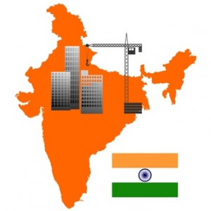 Indian developers