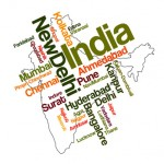 IndiaProperty.com Launches Special Segment for Tier II Cities