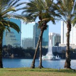 Downtown Orlando Sees High-Rise Occupancy Rate Reach 90%