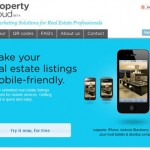 Canadian Real Estate Professionals Get New Option for Marketing Property Listings