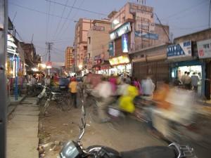 Bihar real estate