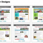 Customized Website Designs For Real Estate Investors