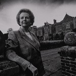 UK Government To Revive Thatcher's 'Right to Buy' Scheme