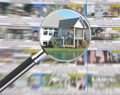 US housing markets forecast