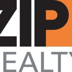 ZipRealty Nears Its Goal of Eliminating Operating Costs