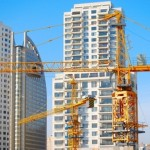 China Property Market Cools