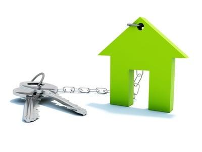 Housing concerns