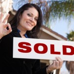 What Do Successful Real Estate Agents Have in Common?