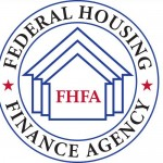 FHFA to Review Foreclosure-Rental Proposals