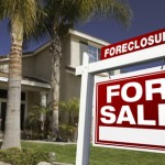 Foreclosure Process Takes Twice as Long