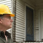 Home Inspections are value added to your home