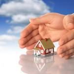 Caution Urged For Home Insurance Buyers