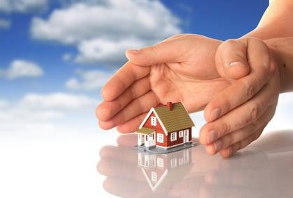 购买家庭保险时 您不需要我们告诉您可以购买多少种不同的保单