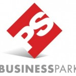 PS Business Parks Purchase $520 Million Warehouse Portfolio