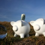 First Time Home Buyers – Frugality Is Not A Naughty Word
