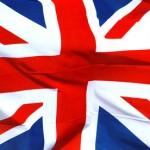 UK property loans