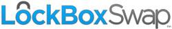 LockBoxSwap logo