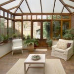 How to Improve the Value of Your House with a Conservatory