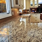 Why Demand Stone Countertops In our Next Home