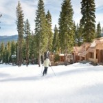NorthStar California Resort Will Feature Ski-in/Ski-out Homes