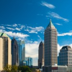 Market Watch Atlanta – Southern Charm and Grace Abounds in the City Too Busy to Hate