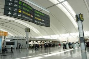 Pearson International Airport Mississauga