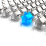 Three Common Oversights When Renting a Home