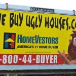 HomeVestors Purchases its 50,000th House in Oklahoma City
